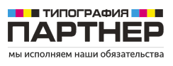 Типография Инфо партнер